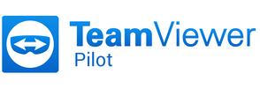 TeamViewer Pilot (Assist AR)