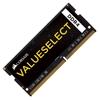 Оперативная память Corsair ValueSelect DDR4 2133МГц 4GB, CMSO4GX4M1A2133C15