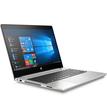 Купить Ноутбук HP Inc. ProBook 445R G6 7DD90EA