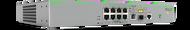 Коммутатор ALLIED TELESIS AT-FS900 AT-FS980M
