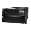 ИБП APC Smart-UPS 8000VA (SRT8KRMXLI) фото
