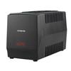 Сетевой фильтр APC Line-R LS1500