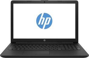 Ноутбук HP Inc. 15-db0437ur