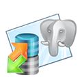 Devart dbForge Data Compare for PostgreSQL