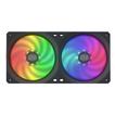 Купить Вентилятор Cooler Master Case Fan MasterFan SF240R