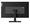 Монитор LENOVO P27h-20 27.0-inch черный