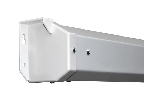 Экран Digis Electra DSEM-1104