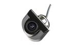 Камер заднего вида Silverstone F1 Interpower IP-930