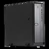Компьютер для дома и офиса SL Gamma Slim V2, Win 10 Pro