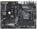 Материнская плата Gigabyte AM4 AMD B450 B450 GAMING X