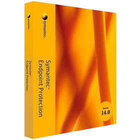 Symantec Endpoint Protection (техподдержка Initial коммерческой лицензии на 1 год), Количество устройств, SEP-SUP-100-249-B