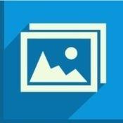 Icecream Apps Slideshow Maker PRO (лицензия)