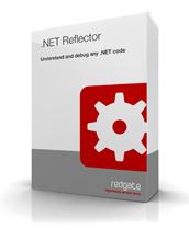 Red Gate .NET Reflector 8.5