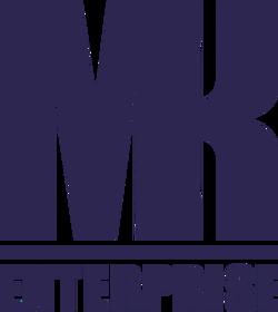 Мобильный Криминалист Enterprise
