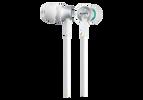 Гарнитура SONY MDR-EX450AP