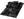 Материнская плата MSI AMD B450 B450-A PRO