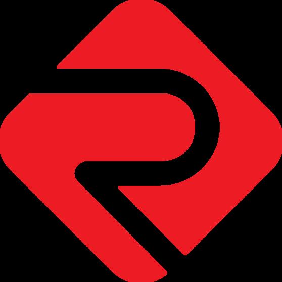 Р-Хранилище