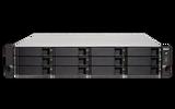 Сетевые хранилища (NAS) QNAP TS-1253BU