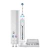 Электрические зубные щетки Oral-B Genius 8000