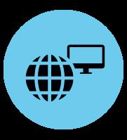 4D Web Application Server 15 (лицензия)