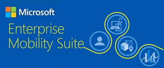 Microsoft Enterprise Mobility