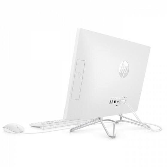 Моноблок HP Inc. AiO 205 G4 256 ГБ