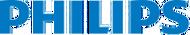 Блендер погружной Philips HR2536/00 650Вт белый