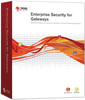 Trend Micro Enterprise Security for Gateways