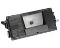 Тонер-картридж черный Kyocera TK-3160, 1T02T90NL0