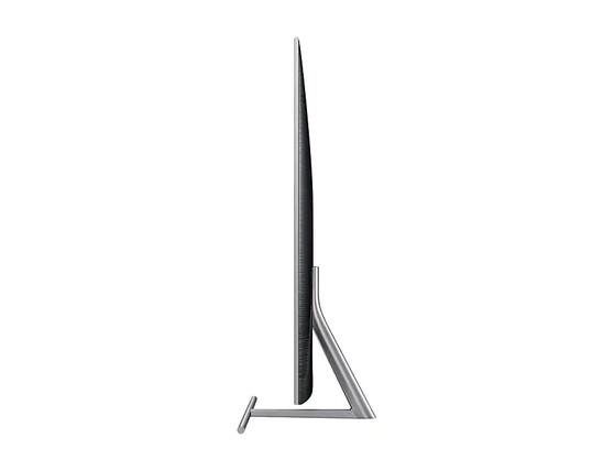 Телевизор Samsung QE Q7FNAUXRU