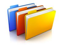 Библиотека документов по управлению бизнес-процессами