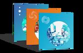 iZotope Mix & Master Bundle
