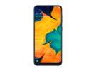 Смартфон Samsung Galaxy A30 (2019) SM-A305F 32 ГБ голубой