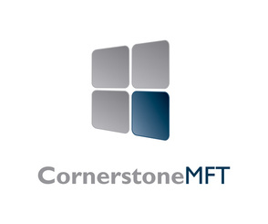 South River Technologies South River Cornerstone MFT (лицензия Cornerstone Special), Base Includes SFTP, WebDAV Automation, Clustering, MFT-BASE