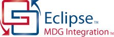 Sparx Systems MDG Integration for Eclipse (лицензия), Integration for Eclipse, MDGECLINT