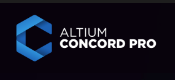 Altium Concord Professional (временная коммерческая лицензия Terminal Based Private Server Single Site на 1 рабочее место), на 2 года, 19-000 TC