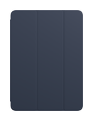 Apple Smart Folio for iPad Air (4th generation) Deep Navy, MH073ZM/A