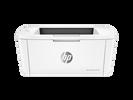 Принтер HP Inc. LaserJet Pro M15a