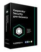 Kaspersky Endpoint Security для бизнеса Стандартный (базовая лицензия ), Версия на 1 год. Количество узлов 10-14
