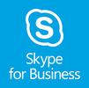 Microsoft Skype for Business 2019