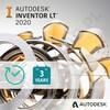 Autodesk Inventor LT 2020