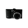 Видеорегистратор Sho-Me FHD-550
