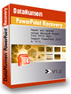 DataNumen PowerPoint Recovery 1.0 фото