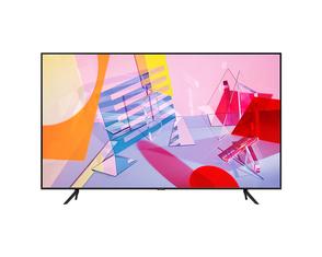 Телевизор Samsung QE Q60TAUX