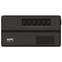 ИБП APC Easy UPS  1000VA (BV1000I)