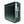 ПК SLComputers SL Workstation 302