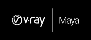 Chaos Group V-Ray Next for Maya (коммерческая лицензия Workstation), Monthly rental (на 1 месяц), VRNMY-WSMR-R