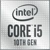 Процессор Intel     Core i5-10600KF OEM