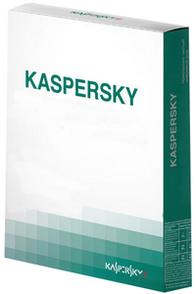 Kaspersky Embedded Systems Security (продление лицензии), Лицензия на 1 год. Количество узлов