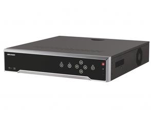 Видеорегистратор Hikvision DS-7716NI